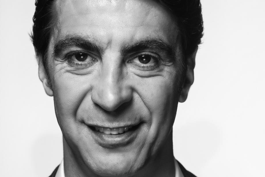Avrupa Sayı Kralı Nasıl Başarılı Spor Yöneticisi Olur?