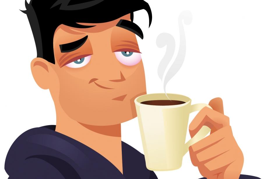 Bir Kahve İçmek İçin Bile Gidilebilecek 10 Şehir