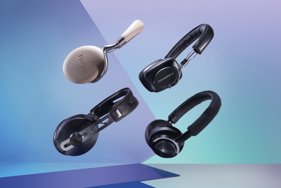 Kablosuz Kulaklığınızı Test Ettik