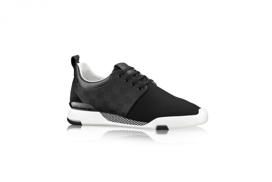 Louis Vuitton ile Nike'ın Ortak Noktası