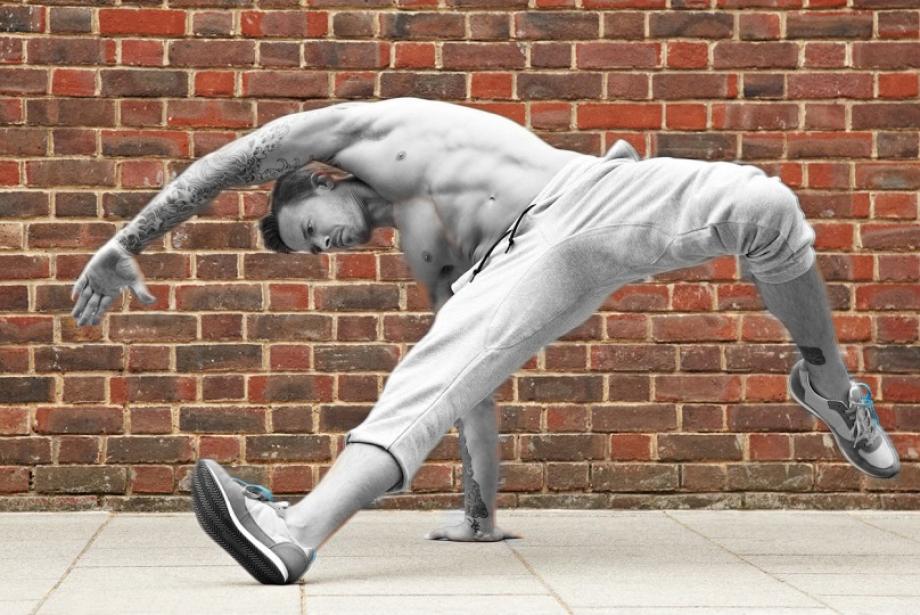 Ayaklarınızı Yerden Kesecek 3 Yeni Nesil Egzersiz Yöntemi