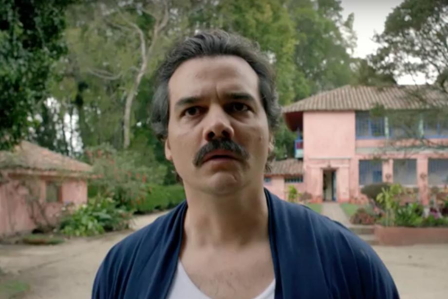 (VİDEO) Pablo'yu Kim Öldürdü?