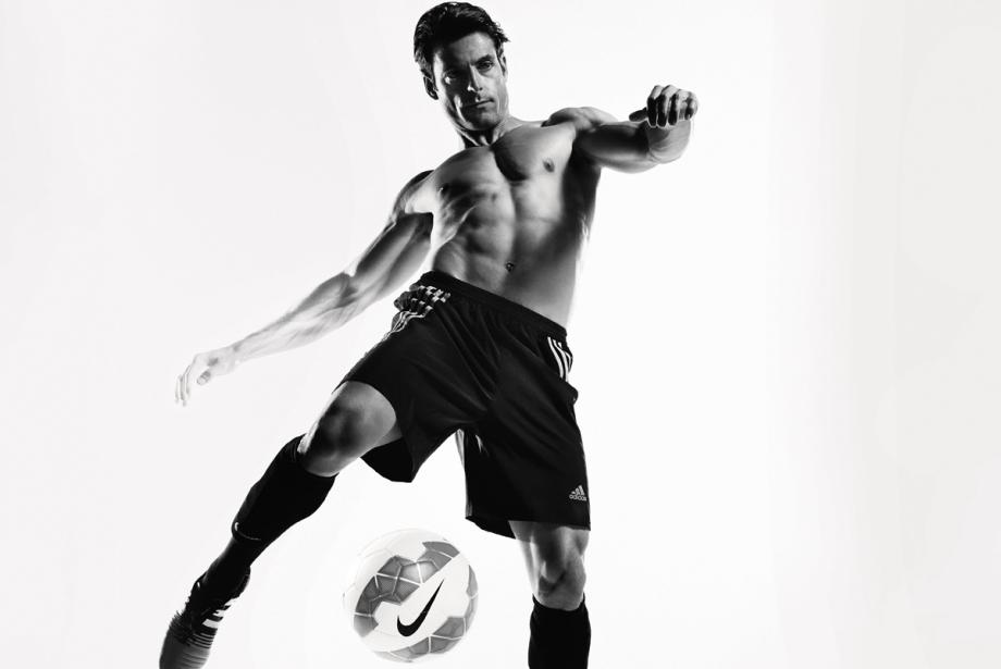 Futbol Antrenmanınızı Baştan Yaratın