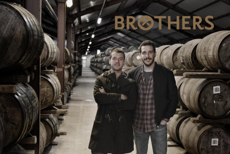 Brothers Kendini Anlatıyor