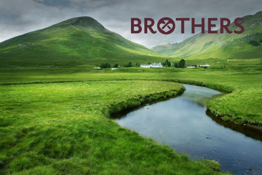 İskoç Mutfağından Öneriler