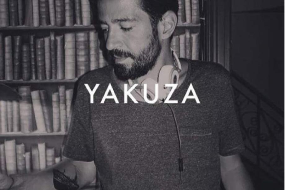 Ev Partisinde Çalınacak 10 Şarkı by DJ Yakuza