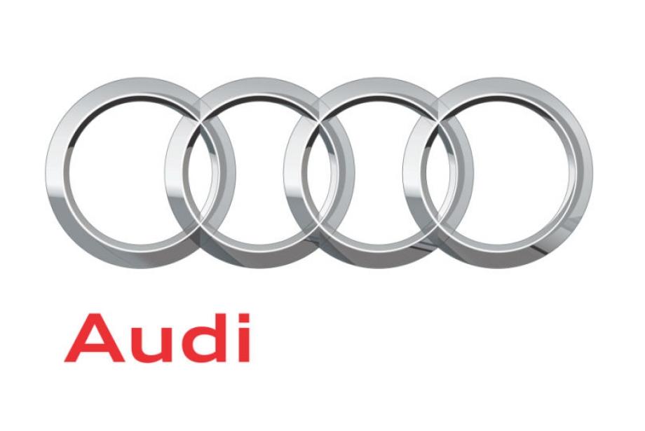 Audi nolur geri gel..