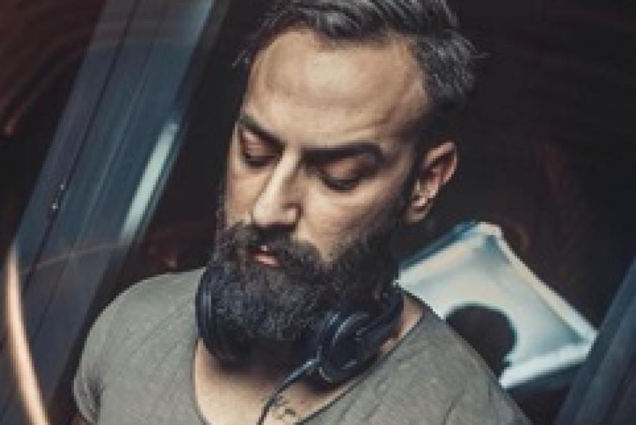 Ev Partisinde Çalınacak 10 Şarkı by DJ Gürhan