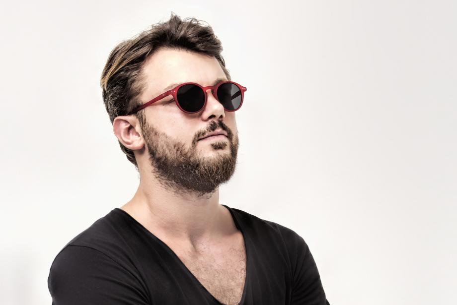 Ev Partisinde Çalınacak 10 Şarkı by DJ Hakan Kabil