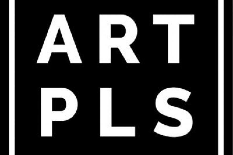 Sanat Dünyasını Farklı Boyuta Taşıyan 5 Uygulama