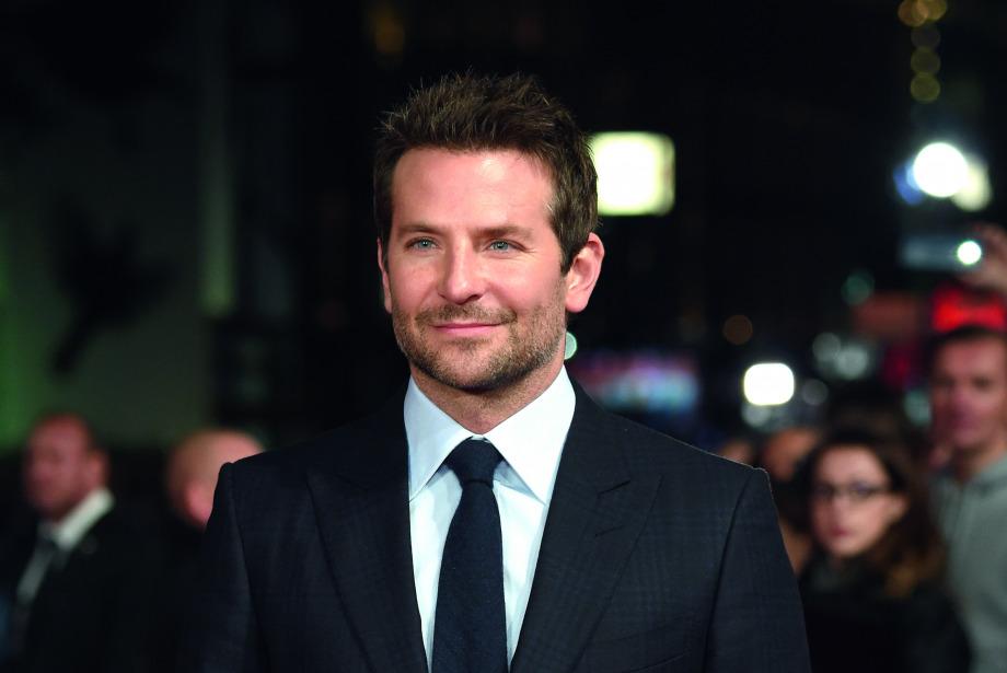 Tarza Bakış: Bradley Cooper