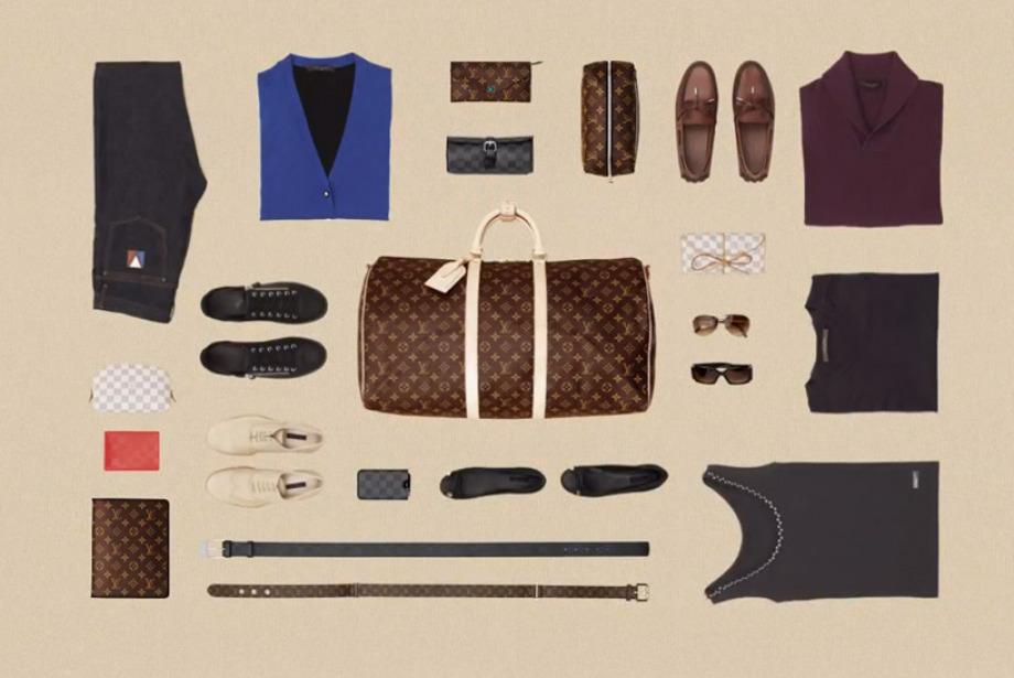Hafta Sonu Kaçamağı: Pratik Bavul Yapma Önerileri
