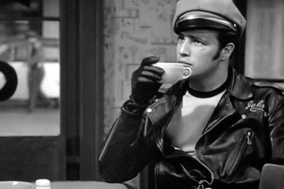 Hangi Tip Erkek Hangi Kahveyi İçer?