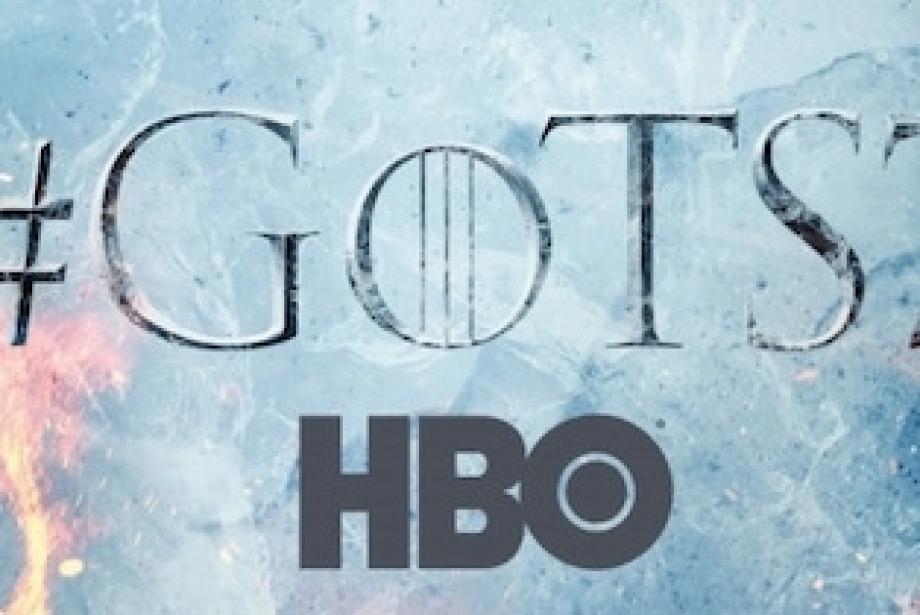 Game Of Thrones'un Yedinci Sezon Tarihi Belli Oldu
