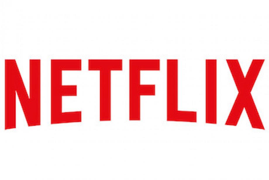 Netflix'in İzlemeniz Gereken Filmleri