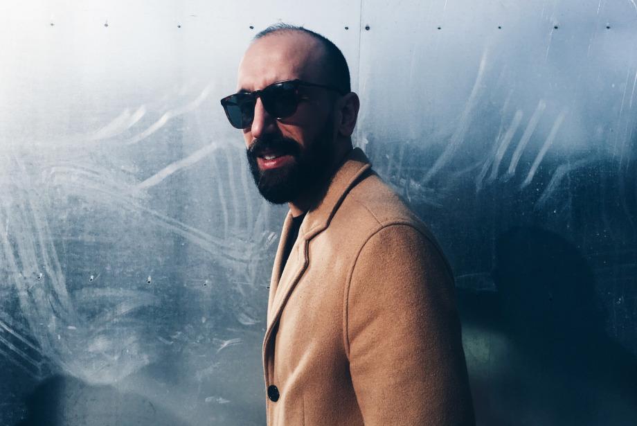 Ev Partisinde Çalınacak 10 Şarkı by DJ Büber