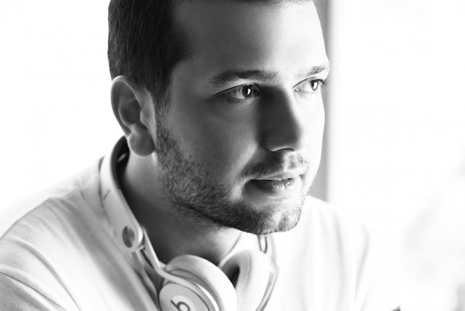 Ev Partisinde Çalınacak 10 Şarkı by Dj Tarık Sarul