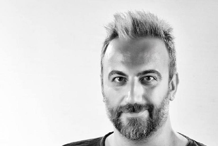 Ev Partisinde Çalınacak 10 Şarkı by Dj Atilla Özdal