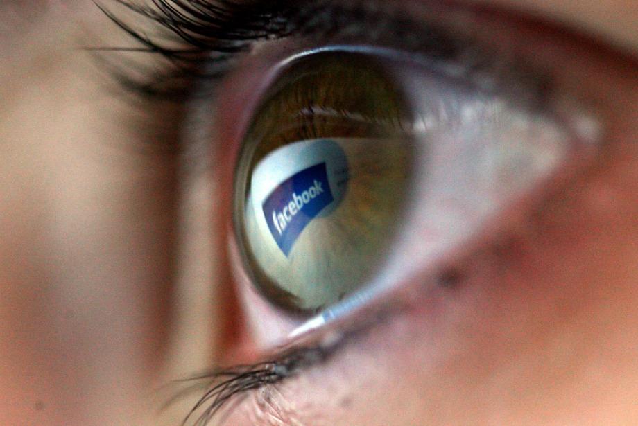 Facebook 24 tane Program/Dizi Çekiyor
