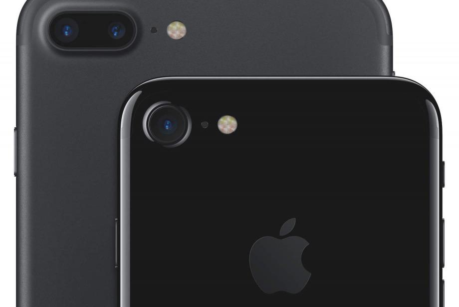 iPhone Kullanmak istemiyor musunuz? İşte En İyi Alternatifler