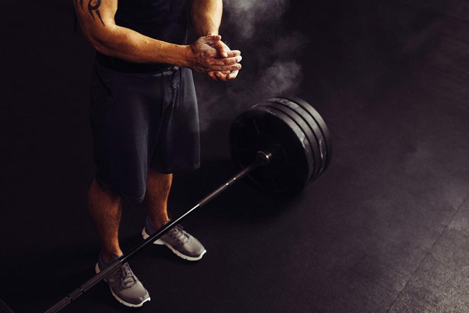 Kardiyo yerine ağırlık çalışmanız için 4 sebep
