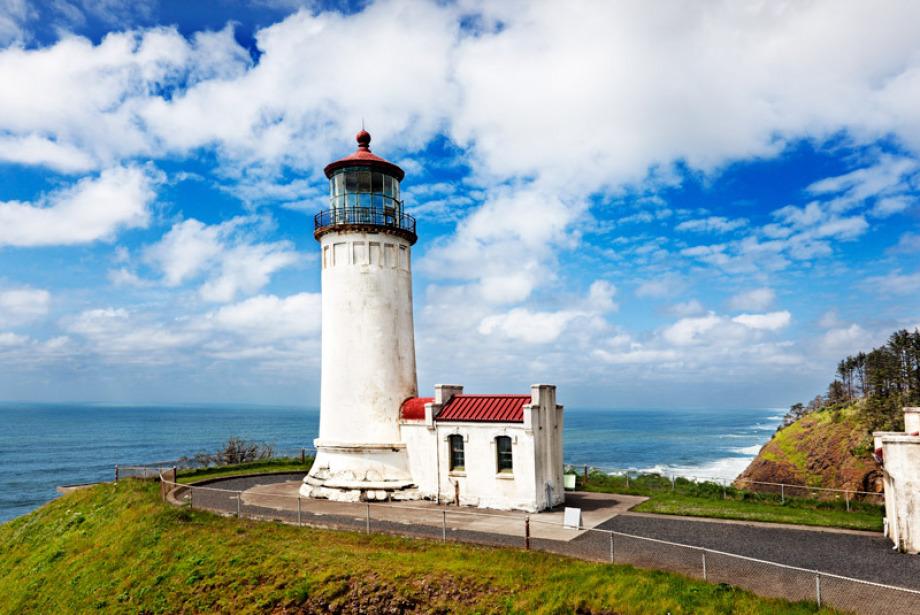 Konaklayabileceğiniz 8 Deniz Feneri