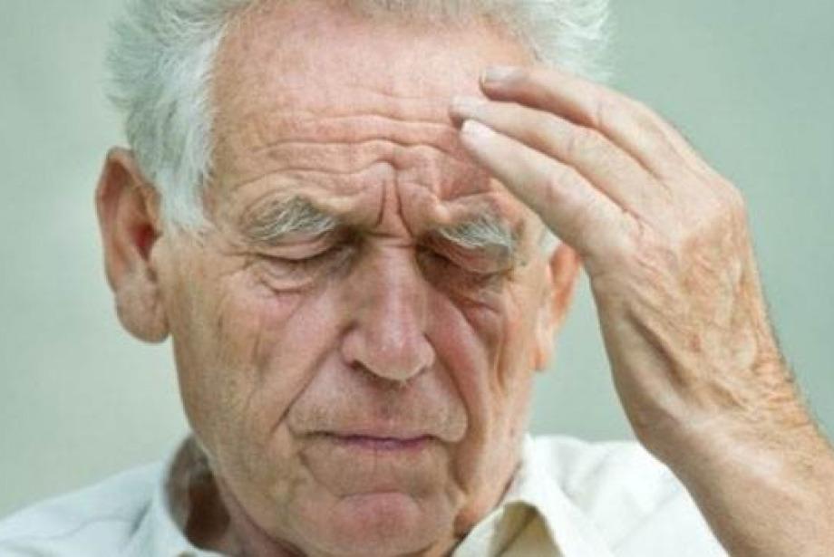 Alzheimer Olmamak İçin