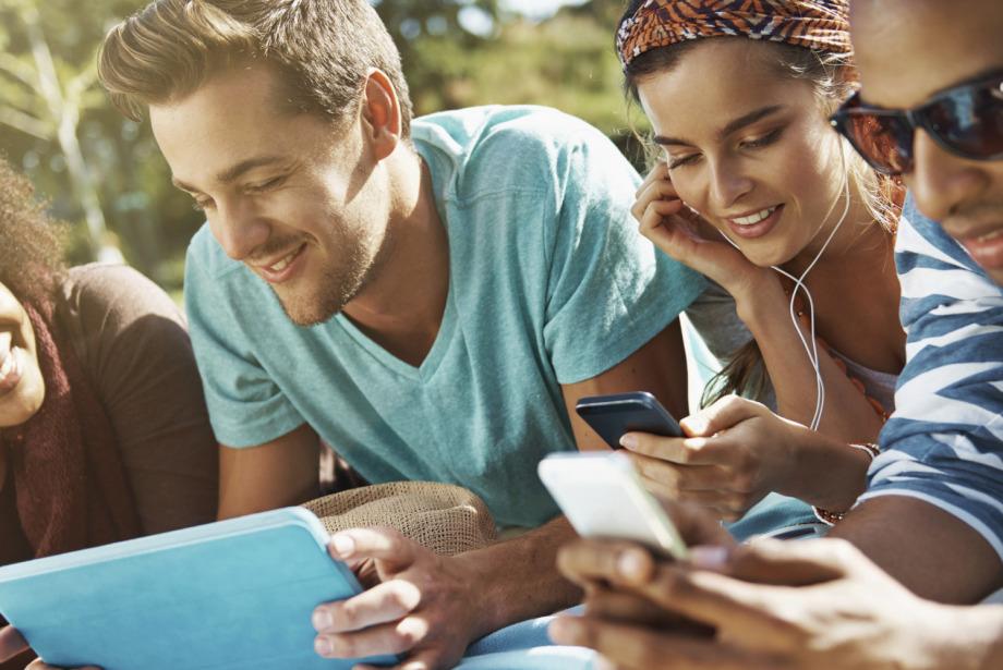 Cep Telefonlarının Hayatımızdan Çıkardığı 5 Nostaljik Eşya