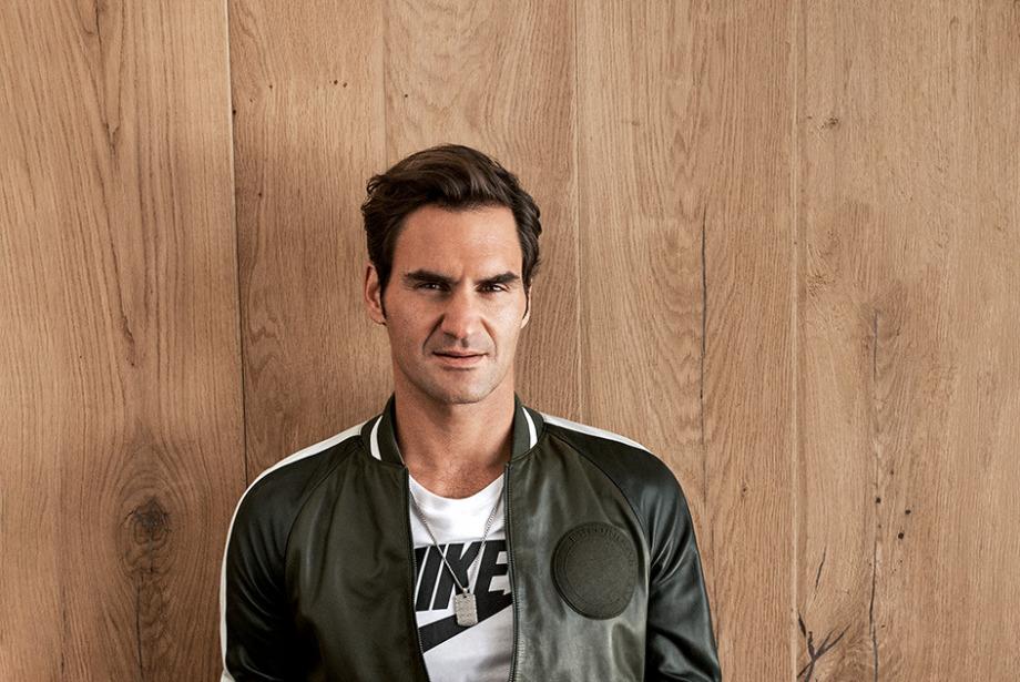 #PazarOkuması - Federer Bey Diyeceksiniz