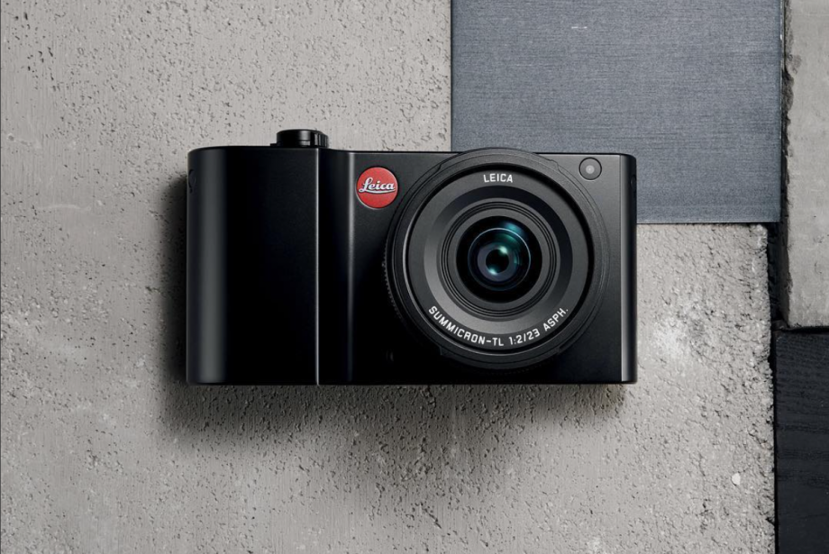 Fotoğraf Makinelerinin Kralı Leica'nın Yeni Modeliyle Tanışın