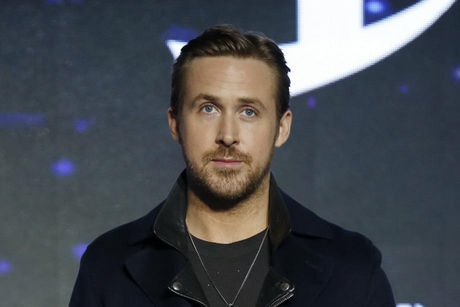 Ryan Gosling'den ilhamla: Aksesuarlarınızı tam kararında kullanın