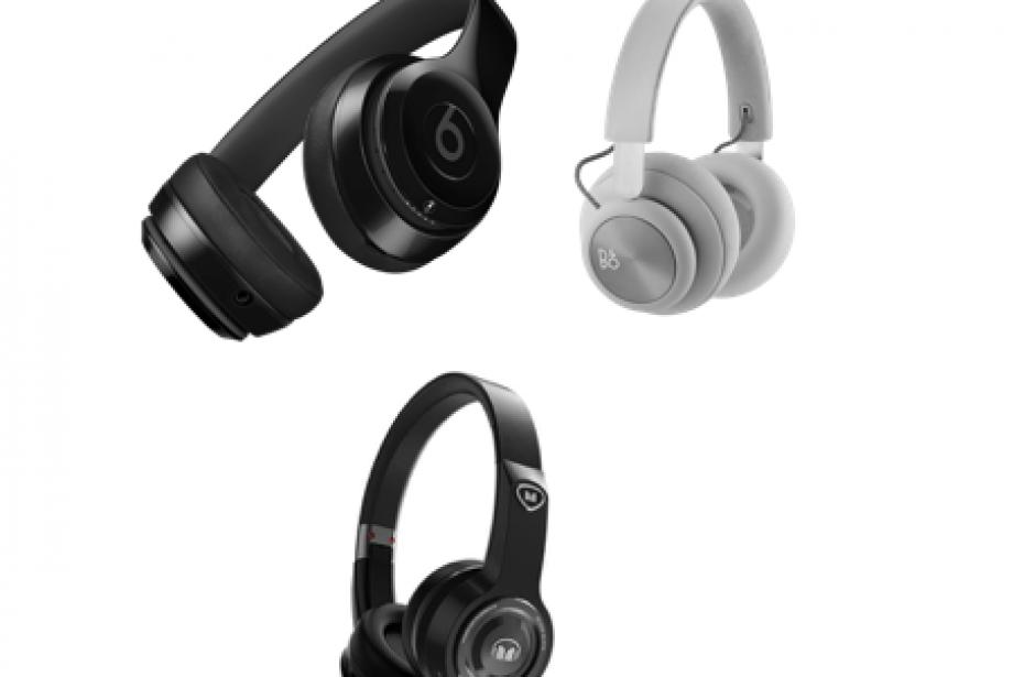 GQ seçti: En iyi 3 wireless kulaklık