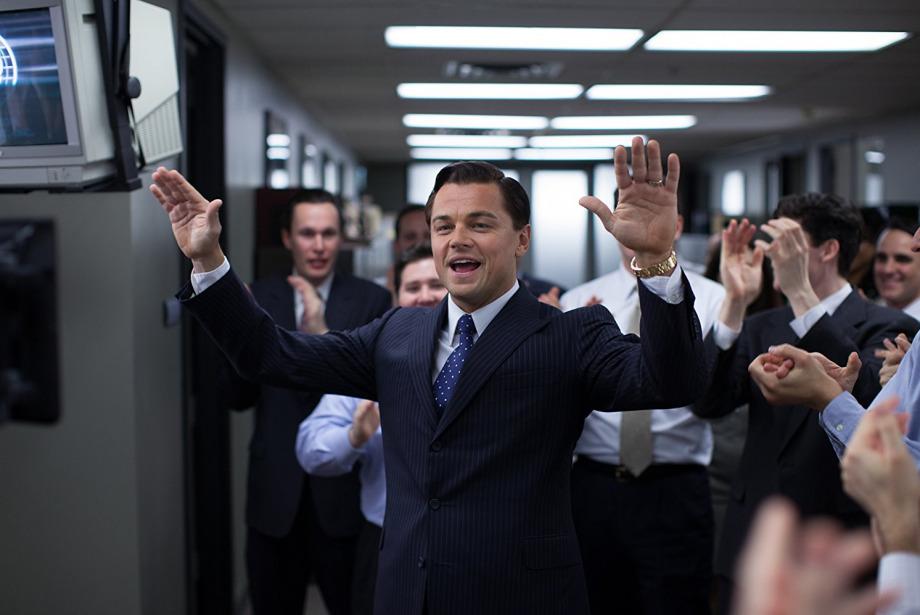 Doğum günün gıyabında kutlu olsun Leo