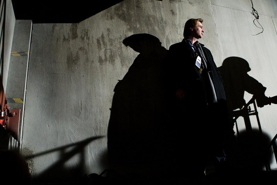 Neden en iyi Batman filmlerini Nolan çekti?