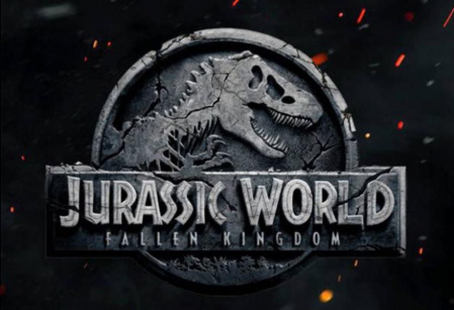 Jurassic World gürültülü şekilde dönüyor