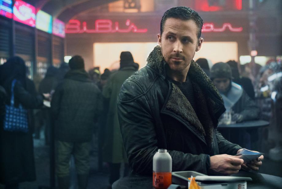 Blade Runner'ın devam filmi yolda