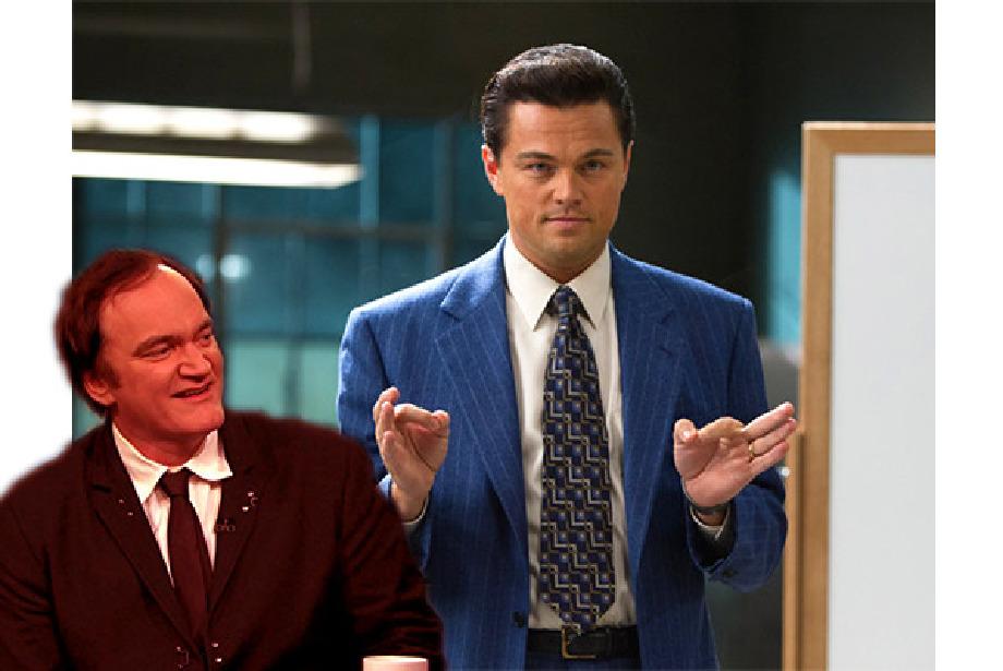 Leo'nun yeni yönetmeni Quentin