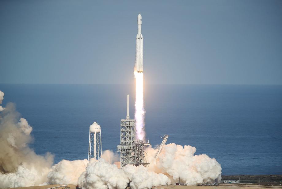 Elon Musk yine ne yapıyor?