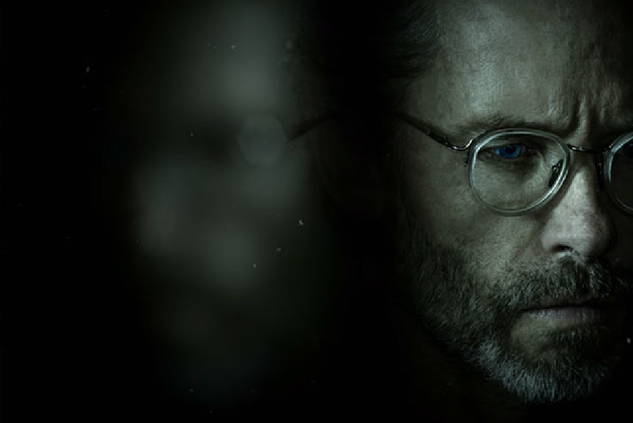 Netflix'in gizem dolu yeni dizisi: The Innocents