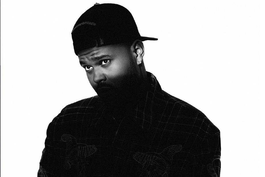 The Weeknd yeni albümüyle dönüyor