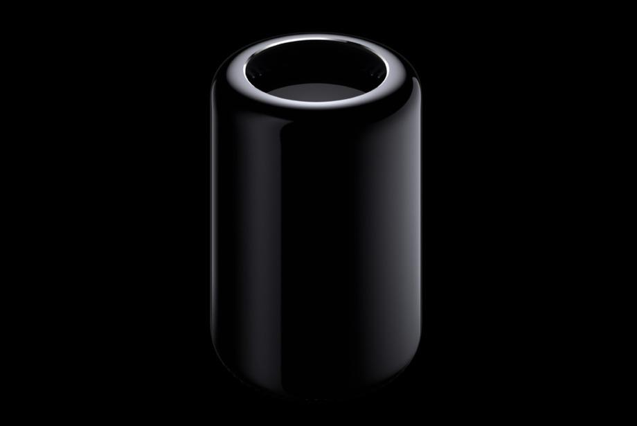 Apple yeni Mac Pro'yu 2019'a saklıyor
