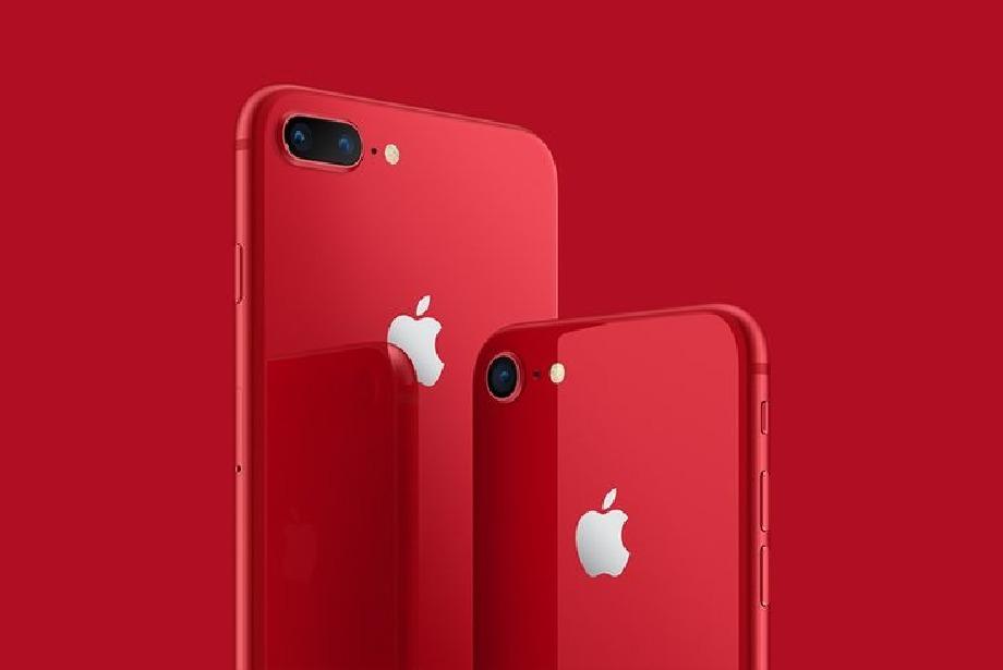 Apple'ın en anlamlı iPhone'u