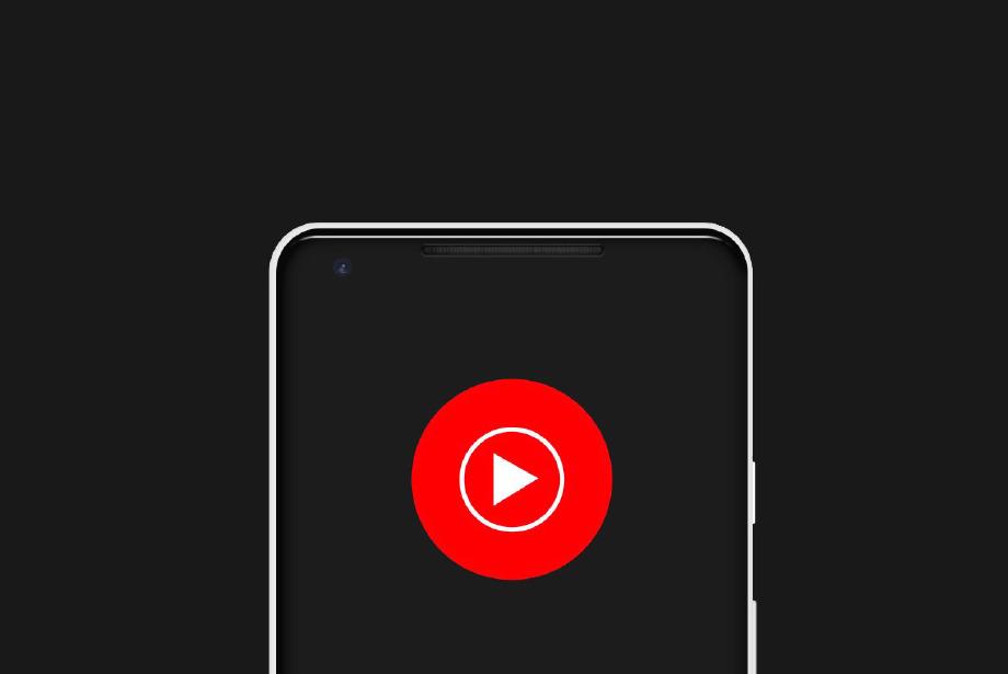 YouTube Music çok yakında aramızda