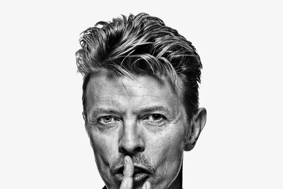 David Bowie'nın The Last Five Years adlı belgeseli devamıyla geliyor