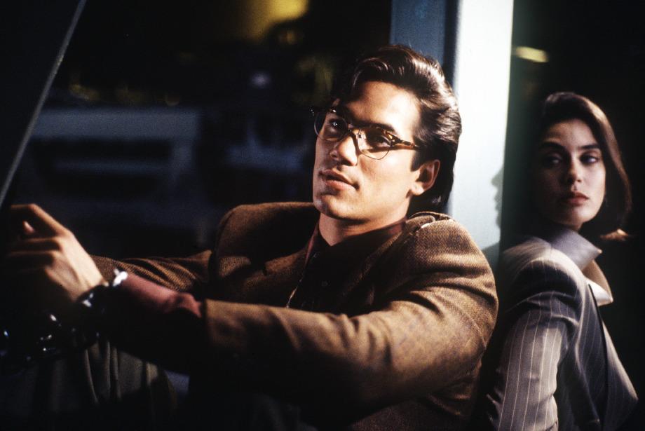 İçinizdeki Clark Kent'i Ortaya Çıkartacak En İyi 12 Gözlük