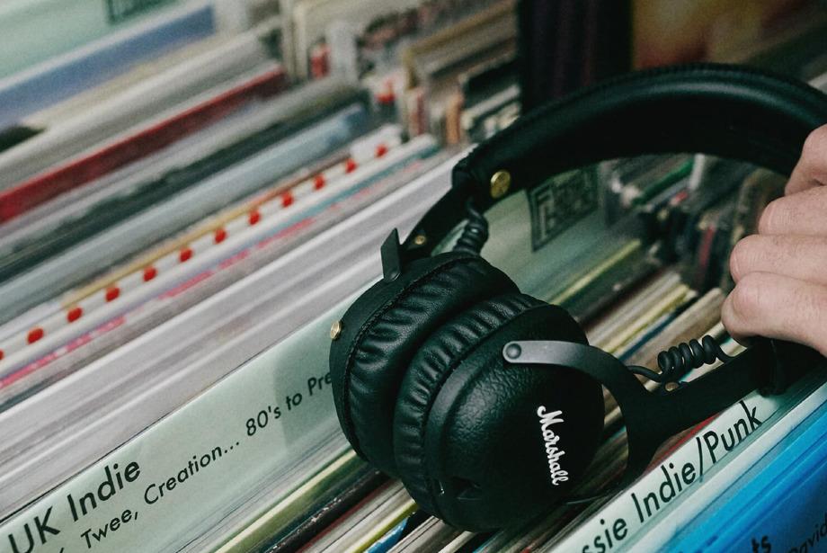 Müzik Zevkinizi Doruğa Çıkaracak 7 Kulaklık