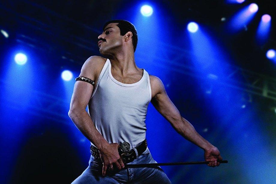 Rami Malek'in Oscar'ı Kazanması için 5 Neden