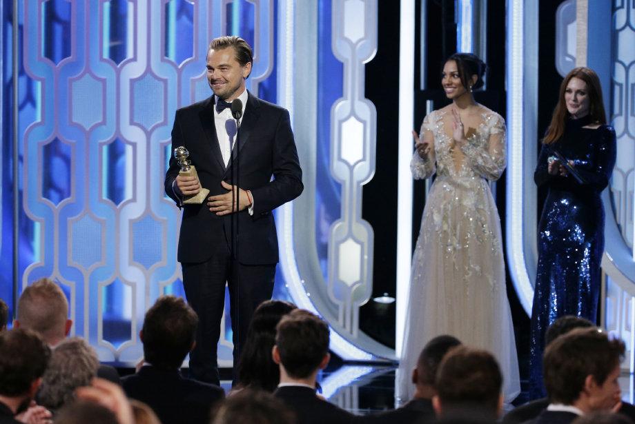 Karşınızda 2019 Golden Globes Adayları!