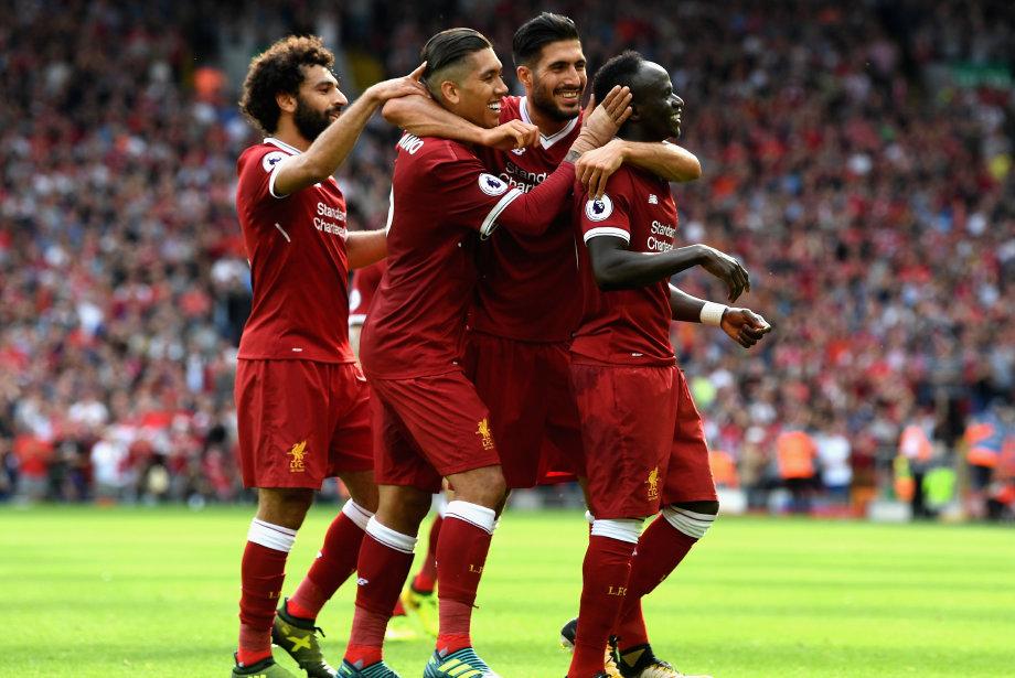 O Sene Bu Sene: Liverpool Şampiyon Olabilir mi?
