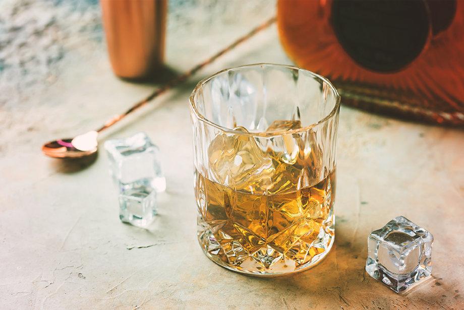 Viski Tadımının En İyi 5 Yolu